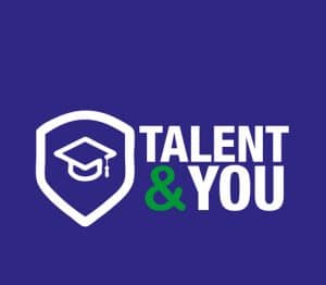 logo-talent-you