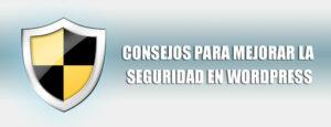 CONSEJOS_SEGURIDAD_WORDPRESS