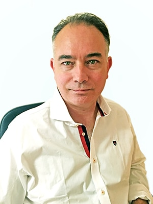 consultor seo madrid