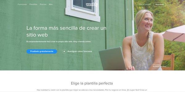 PAGINAS-WEB-GRATIS-WEEBLY