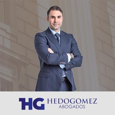 diseño web para despacho de abogados