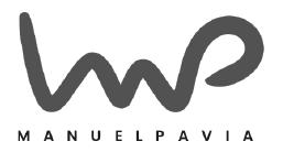 logo omanuelpavia