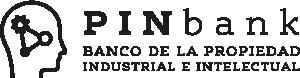 logo pinbank