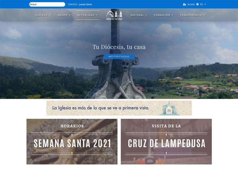 web diocesis tuivigo