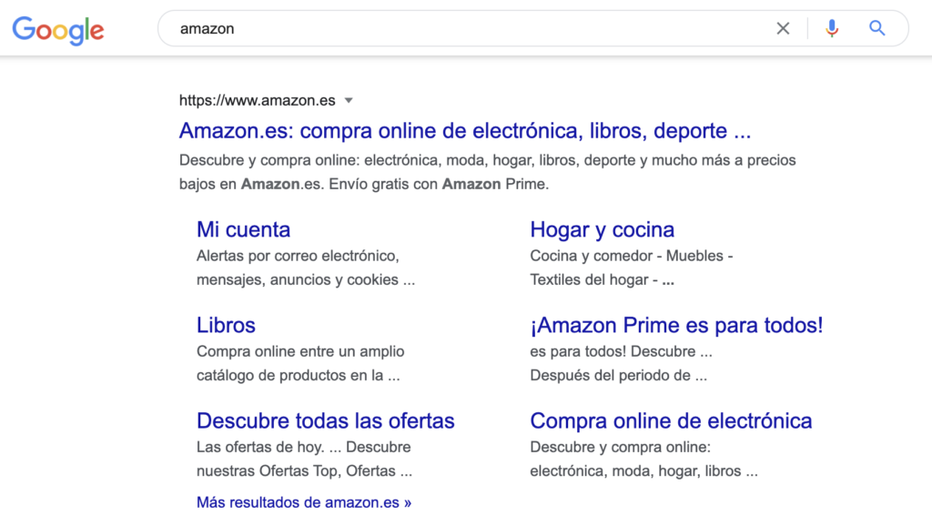 seo woocommerce schema rich snippets